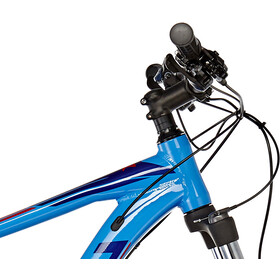 """ORBEA MX 40 29"""" Blue-Red"""